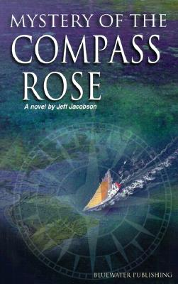 Image for Mystery of the Compass Rose