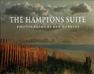 Image for Hamptons Suite, The