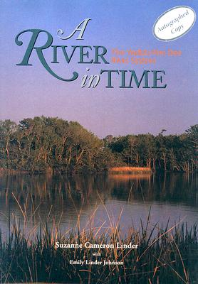 Image for A River in Time: The Yadkin-Pee Dee River System