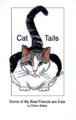 Image for Cat Tails