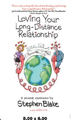 Image for Loving Your Long-Distance Relationship