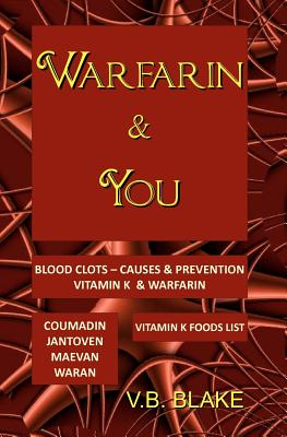 Image for Warfarin & You