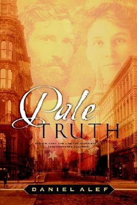 Image for Pale Truth (The California Chronicles #1)