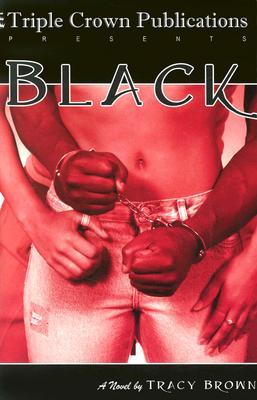 Image for Black: (Triple Crown Publications Presents)