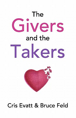 Image for The Givers & The Takers