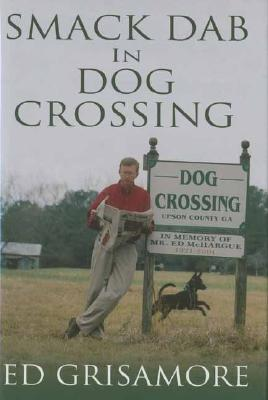 Image for Smack Dab in Dog Crossing