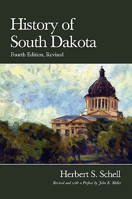 Image for History of South Dakota