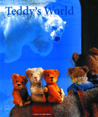 Image for Teddys World