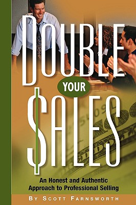 Image for Double Your Sales