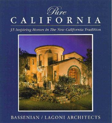 Pure California: 35 Inspiring Houses in the New California Tradition  - Bassenian / Lagoni Architects, Englander, Howard