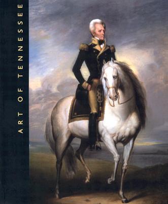 Art Of Tennessee, Benjamin H. Caldwell et al