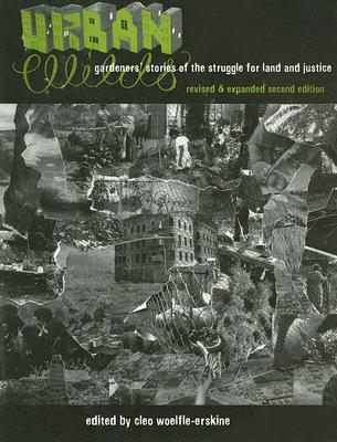 Image for Urban Wilds: Gardener's Stories Of The Struggle For Land And Justice