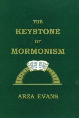 Image for Keystone of Mormonism