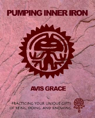 Image for Pumping Inner Iron