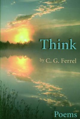 Think, Ferrel, C. F.