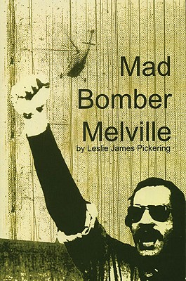 Image for Mad Bomber Melville
