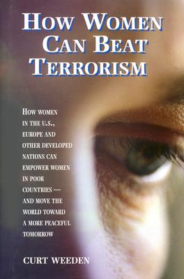 Image for How Women Can Beat Terrorism