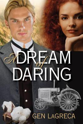 Image for A Dream of Daring