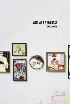 Image for Who Are Parents?
