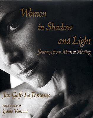 Image for Women in Shadow and Light: Journeys from Abuse to Healing