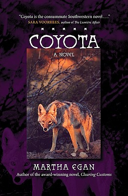 Image for Coyota