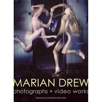 Image for Marian Drew: Photography + Video Works