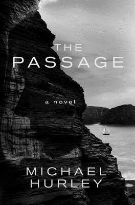 The Passage, Hurley, Michael