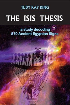 Image for Isis Thesis