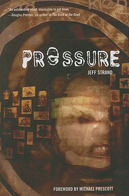 Image for Pressure