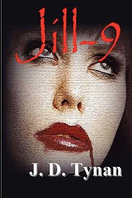 Jill 9, J.D. Tynan