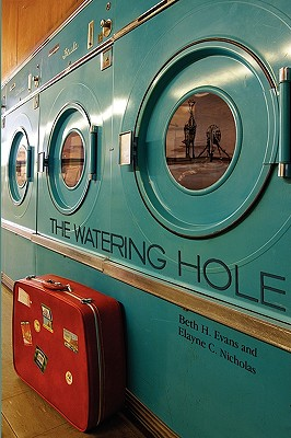 Image for The Watering Hole