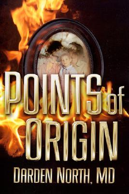 Image for Points of Origin