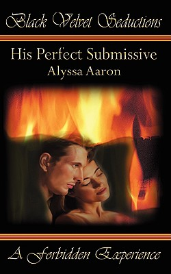 Image for His Perfect Submissive