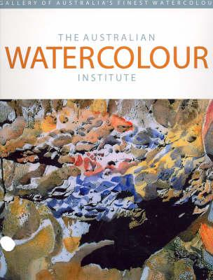 Image for Australian Watercolour Institute