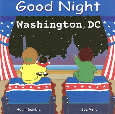 Image for Good Night Washington, DC