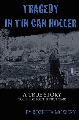 Image for Tragedy in Tin Can Holler