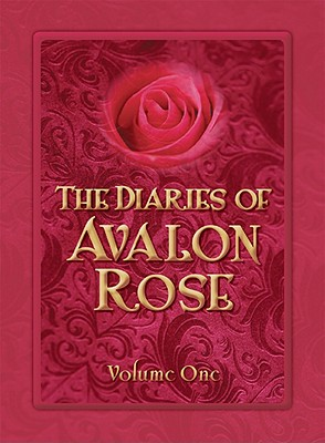 Image for The Diaries of Avalon Rose: First Blush