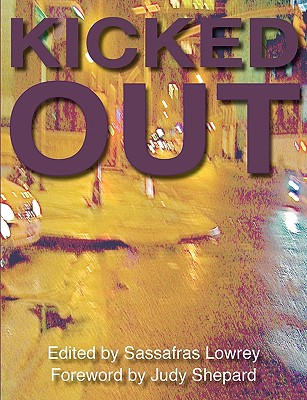 Image for Kicked Out