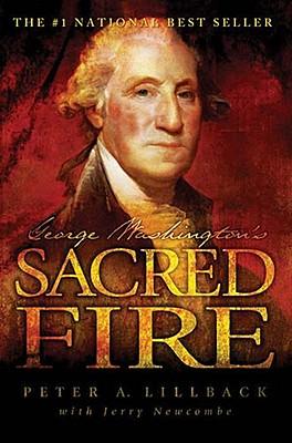 Image for George Washington's Sacred Fire