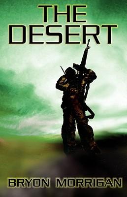 Image for THE DESERT