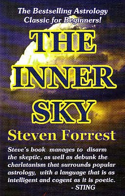 Image for The Inner Sky: How to Make Wiser Choices for a More Fulfilling Life