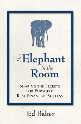 Image for The Elephant in the Room