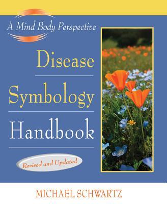 Image for DISEASE SYMBOLOGY HANDBOOK