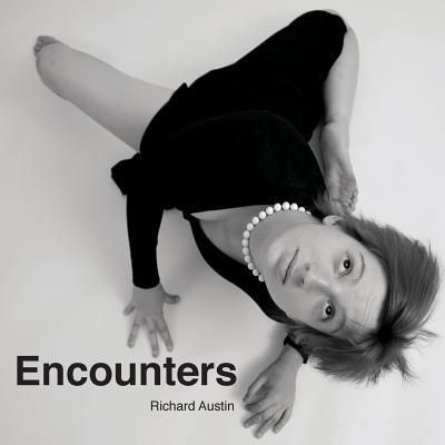 Encounters, Austin, Richard