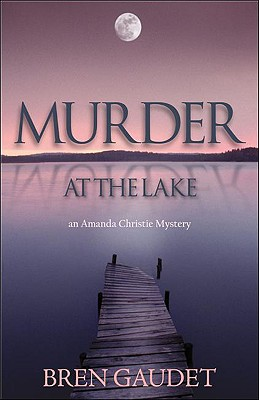 Image for Murder at the Lake