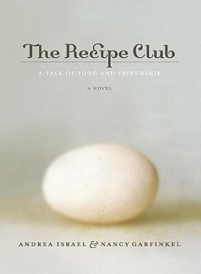 Image for RECIPE CLUB