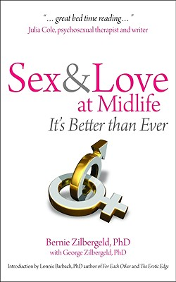Image for SEX & LOVE AT MIDLIFE