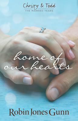Image for Home of Our Hearts