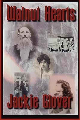 Walnut Hearts, Glover, Jackie