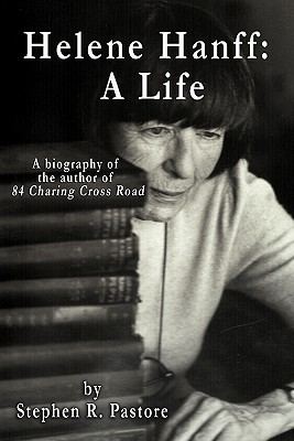 Image for Helene Hanff: a Life